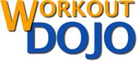 Workout Dojo